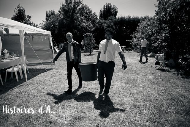 reportage photo baptême - histoires d'a photographe  (57)-53