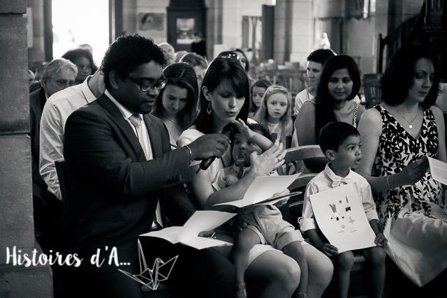 reportage photo baptême - histoires d'a photographe  (6)-56