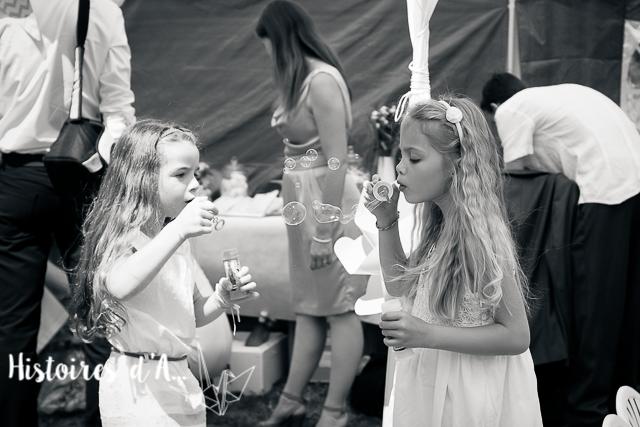 reportage photo baptême - histoires d'a photographe  (60)-57