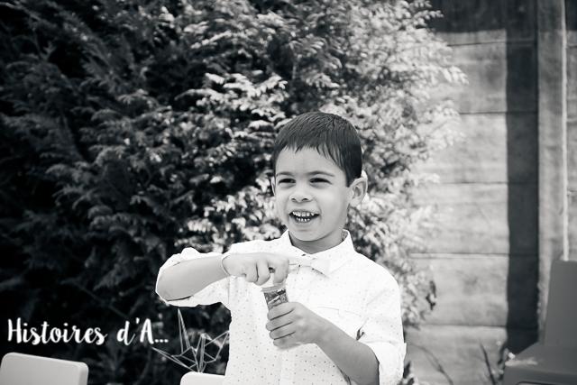 reportage photo baptême - histoires d'a photographe  (62)-59
