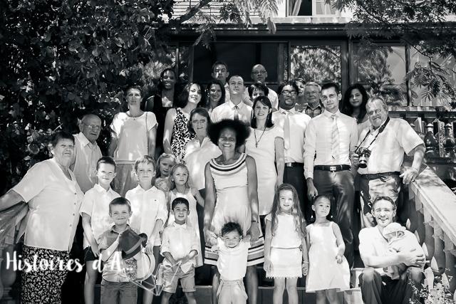 reportage photo baptême - histoires d'a photographe  (67)-64