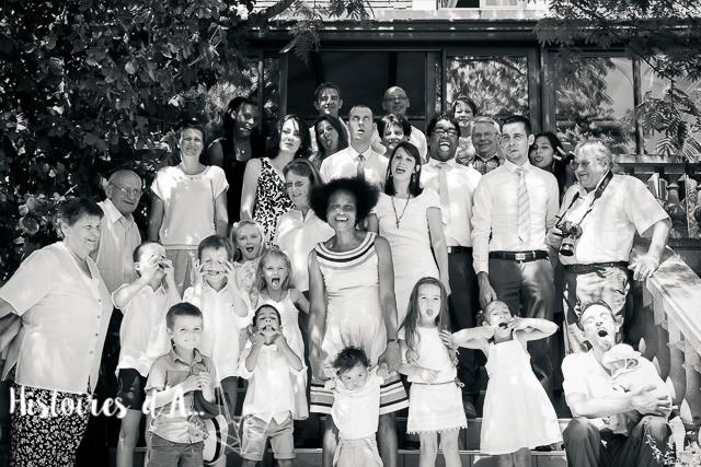 reportage photo baptême - histoires d'a photographe  (68)-65