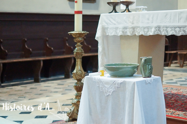 reportage photo baptême - histoires d'a photographe  (7)-55