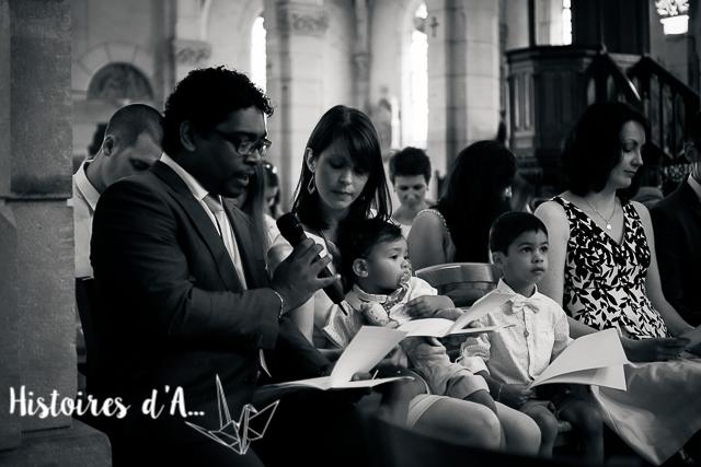 reportage photo baptême - histoires d'a photographe  (7)-67