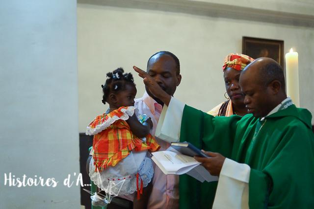 reportage photo baptême - histoires d'a photographe  (8)-56
