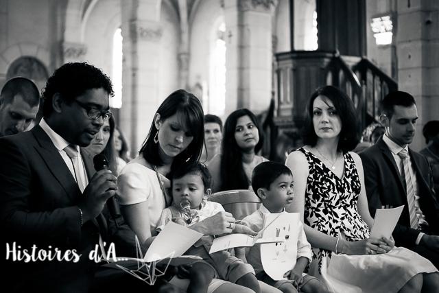 reportage photo baptême - histoires d'a photographe  (8)-77