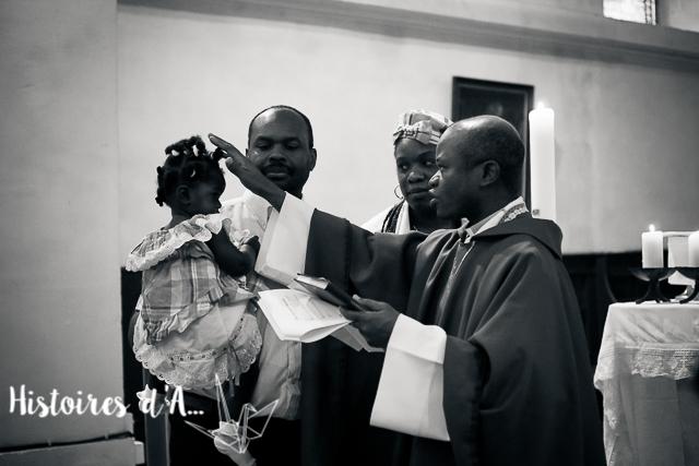 reportage photo baptême - histoires d'a photographe  (9)-57