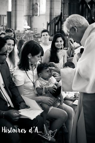 reportage photo baptême - histoires d'a photographe  (9)-78