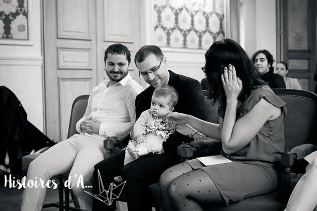 reportage photo baptême levallois perret - histoires d'a photographe (17)-9