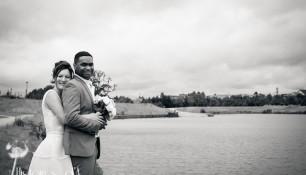 reportage photo de mariage - histoires d'a photographe  (58)