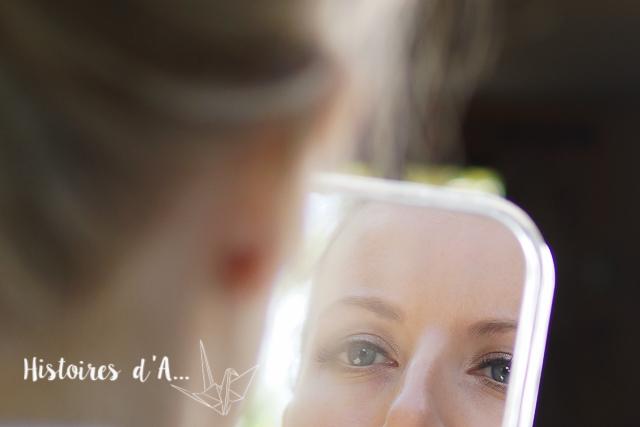reportage photo mariage cérémonie laïque - histoires d'a photographe (10)