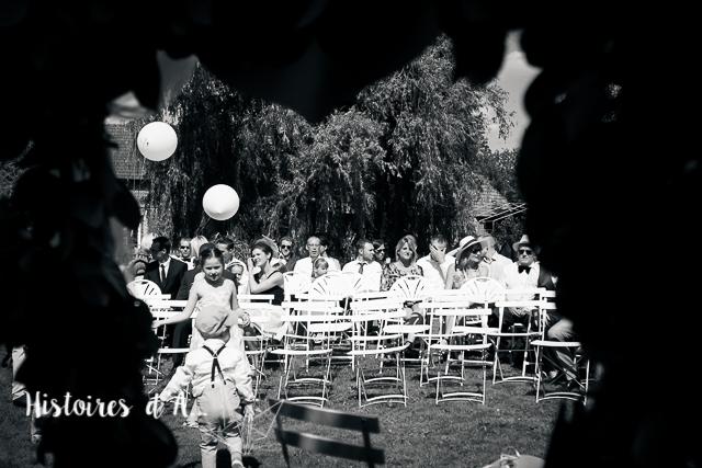 reportage photo mariage cérémonie laïque - histoires d'a photographe (100)