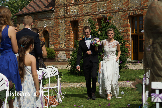reportage photo mariage cérémonie laïque - histoires d'a photographe (104)