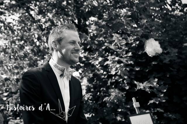 reportage photo mariage cérémonie laïque - histoires d'a photographe (105)