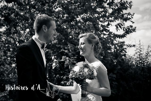 reportage photo mariage cérémonie laïque - histoires d'a photographe (106)