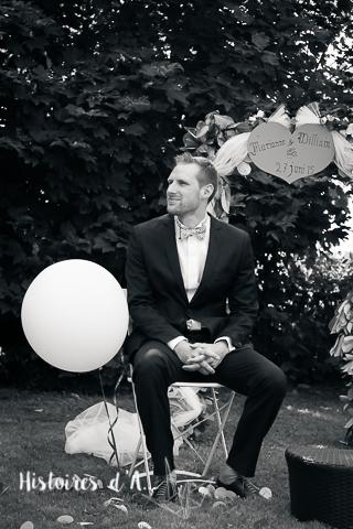 reportage photo mariage cérémonie laïque - histoires d'a photographe (107)