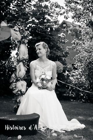 reportage photo mariage cérémonie laïque - histoires d'a photographe (108)