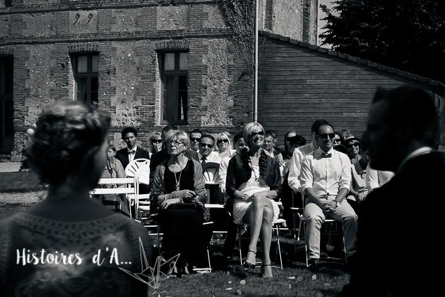 reportage photo mariage cérémonie laïque - histoires d'a photographe (109)