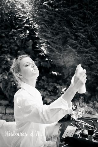 reportage photo mariage cérémonie laïque - histoires d'a photographe (11)
