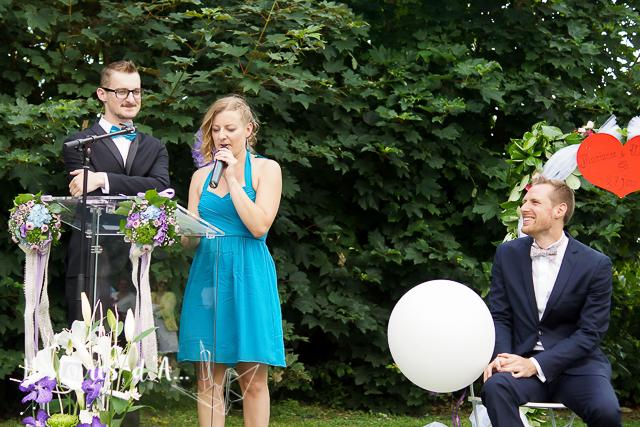 reportage photo mariage cérémonie laïque - histoires d'a photographe (110)