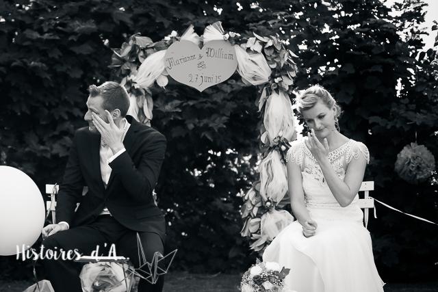 reportage photo mariage cérémonie laïque - histoires d'a photographe (111)