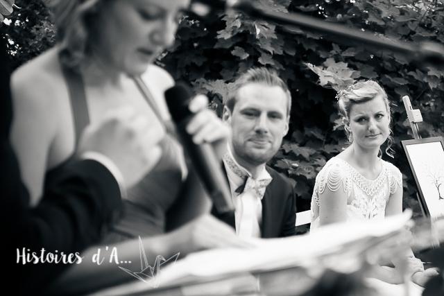 reportage photo mariage cérémonie laïque - histoires d'a photographe (112)