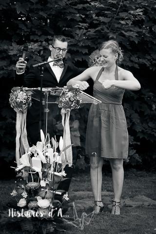 reportage photo mariage cérémonie laïque - histoires d'a photographe (113)
