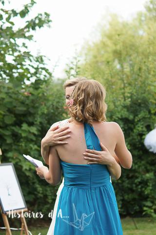 reportage photo mariage cérémonie laïque - histoires d'a photographe (114)