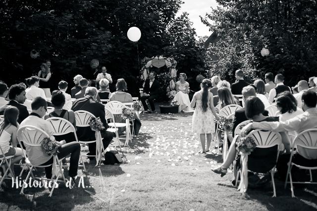 reportage photo mariage cérémonie laïque - histoires d'a photographe (116)