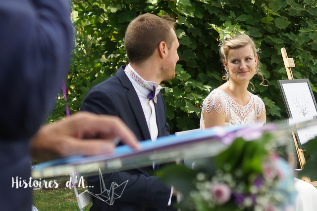 reportage photo mariage cérémonie laïque - histoires d'a photographe (117)