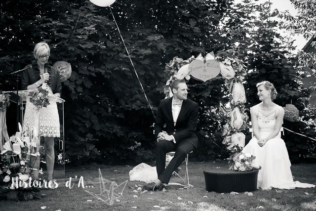 reportage photo mariage cérémonie laïque - histoires d'a photographe (118)
