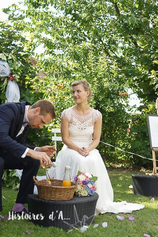 reportage photo mariage cérémonie laïque - histoires d'a photographe (119)