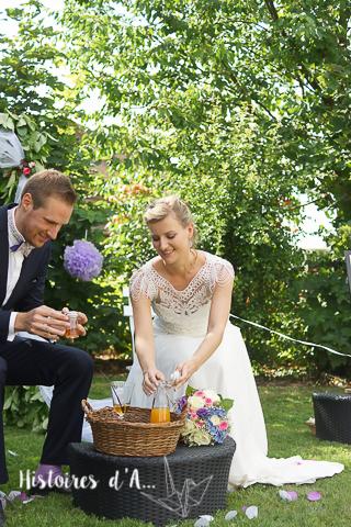 reportage photo mariage cérémonie laïque - histoires d'a photographe (120)