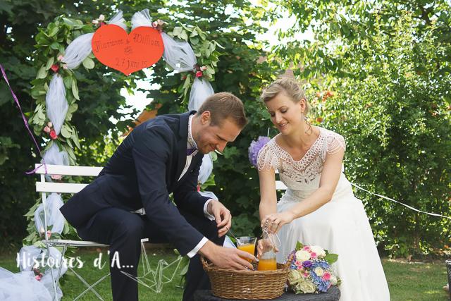 reportage photo mariage cérémonie laïque - histoires d'a photographe (121)