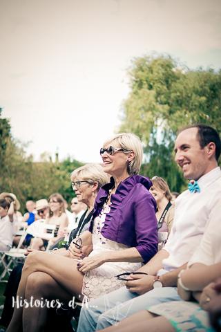 reportage photo mariage cérémonie laïque - histoires d'a photographe (122)