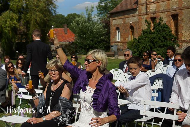 reportage photo mariage cérémonie laïque - histoires d'a photographe (124)