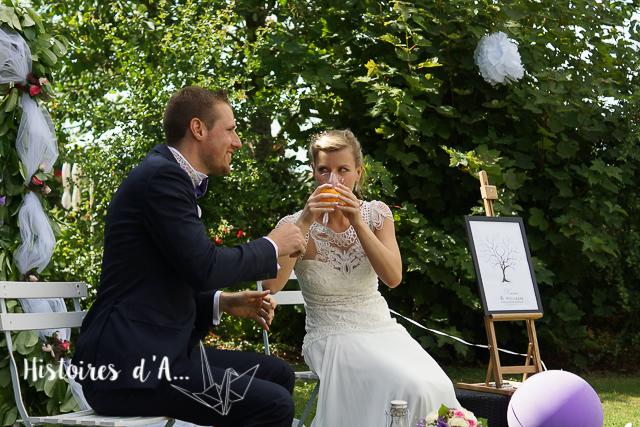 reportage photo mariage cérémonie laïque - histoires d'a photographe (125)