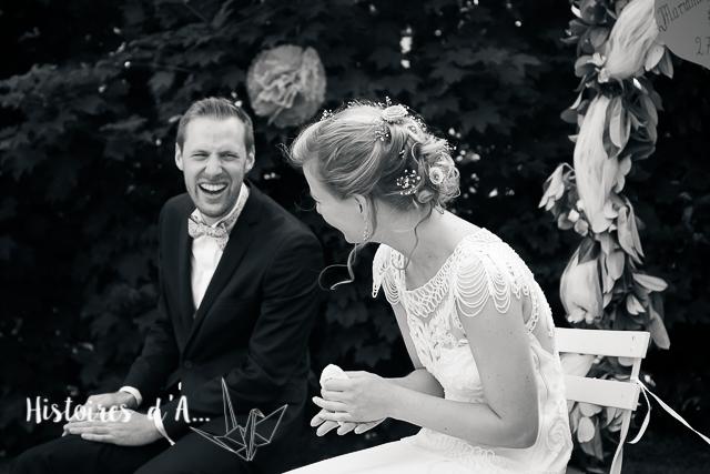 reportage photo mariage cérémonie laïque - histoires d'a photographe (127)