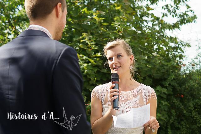 reportage photo mariage cérémonie laïque - histoires d'a photographe (128)