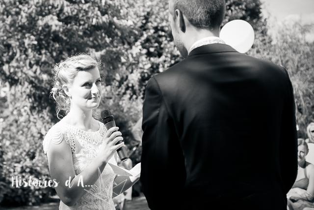 reportage photo mariage cérémonie laïque - histoires d'a photographe (129)