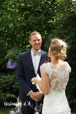 reportage photo mariage cérémonie laïque - histoires d'a photographe (130)