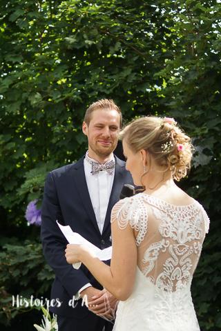 reportage photo mariage cérémonie laïque - histoires d'a photographe (131)