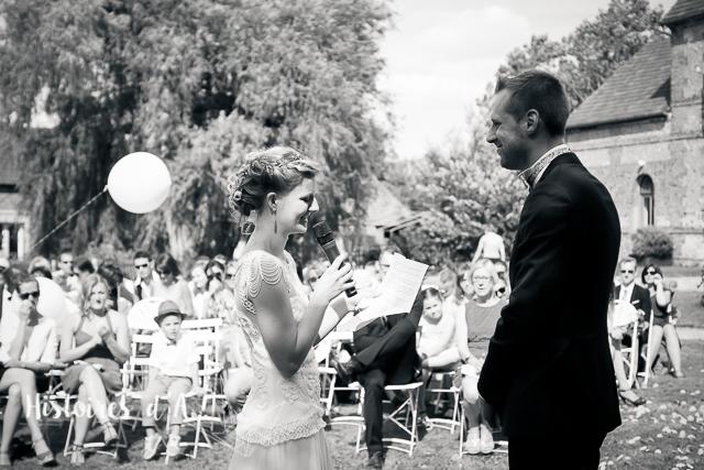 reportage photo mariage cérémonie laïque - histoires d'a photographe (132)