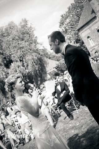 reportage photo mariage cérémonie laïque - histoires d'a photographe (133)
