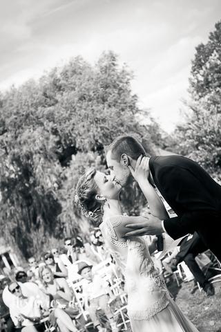 reportage photo mariage cérémonie laïque - histoires d'a photographe (134)