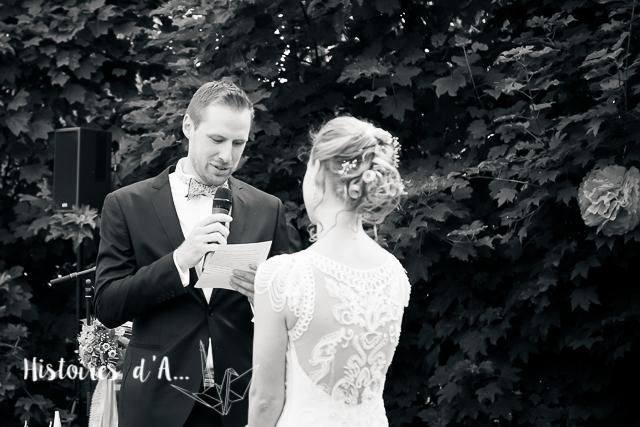 reportage photo mariage cérémonie laïque - histoires d'a photographe (135)