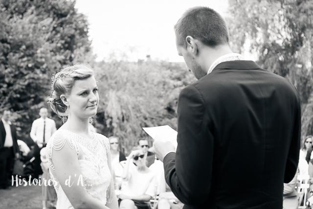 reportage photo mariage cérémonie laïque - histoires d'a photographe (136)