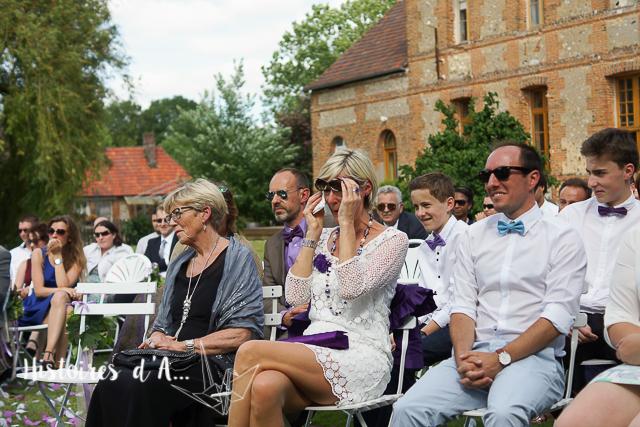 reportage photo mariage cérémonie laïque - histoires d'a photographe (137)