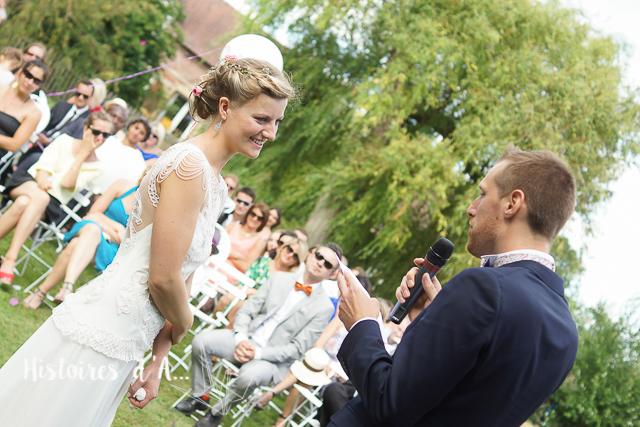 reportage photo mariage cérémonie laïque - histoires d'a photographe (138)