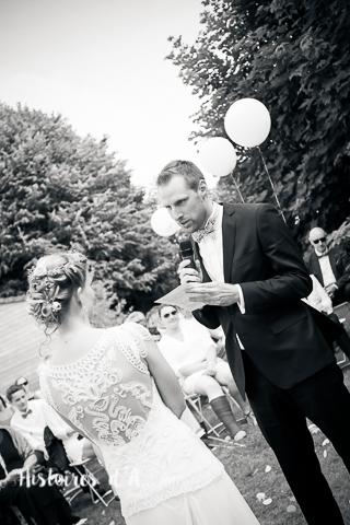 reportage photo mariage cérémonie laïque - histoires d'a photographe (139)